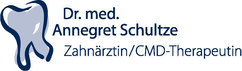 CMD Zahnarztpraxis Dr. Annegret Schultze Berlin